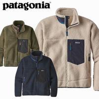 (パタゴニア)Patagonia Mens Classic Retro-X Jacket