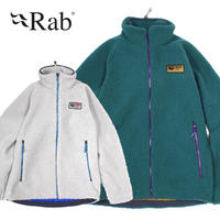 (ラブ)RAB ORIGINAL PILE JACKET JAPAN LIMITED