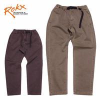 (ロックス)ROKX JAM PANT