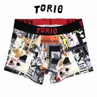 (トリオ)TORIO ポルノ [No.111810]