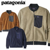 (パタゴニア)Patagonia Mens Retro-X Fleece Bomber Jacket