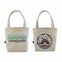 (パタゴニア)Patagonia Mini Tote