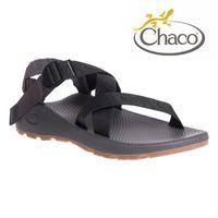 (チャコ)Chaco Ms ZCLOUD 30TH ANNIVERSARY メンズ Zクラウド アイアン(IRON)