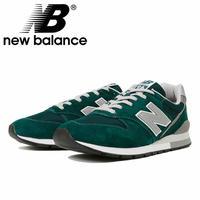 (ニューバランス)NEW BALANCE CM996 BS