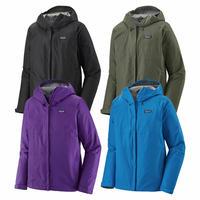 (パタゴニア)Patagonia Mens Torrentshell 3L Rain Jacket