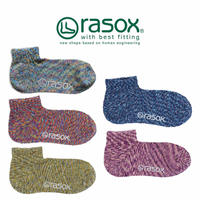 (ラソックス)RASOX スプラッシュロウ