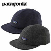 (パタゴニア)Patagonia Recycled Wool Cap
