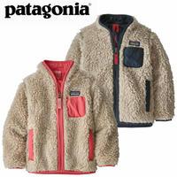(パタゴニア)Patagonia Baby Retro-X Jacket