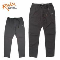 (ロックス)ROKX LIGHT TREK PANT ライトトレックパンツ