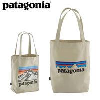 (パタゴニア)Patagonia Market Tote マーケットトート