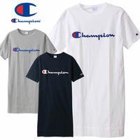 (チャンピオン)Champion WOMEN'S ONE PIESE (CW-P308)