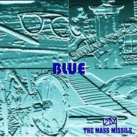 【値下げ】ミニアルバム『BLUE』