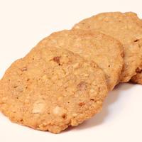 カントリークッキー 【大】