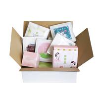 3rd Anniversary THANK YOU BOX 【送料無料】
