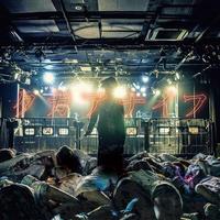 Single『タガアナイフ』🍎特典:LIVE映像