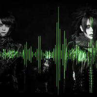 ヒッチコック 新プロジェクトCD ※送料無料