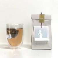 Herb Tea[ Mom's to be tea]21TeaBags