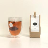 Herb Tea[RECOVERY]7TeaBags