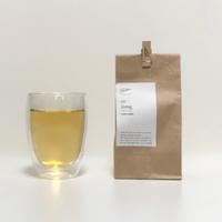 ネパール紅茶 2017 1stフラッシュ 茶葉20g