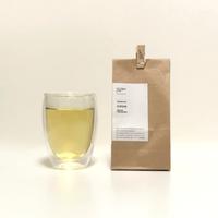 台湾茶 四季春茶 茶葉30g