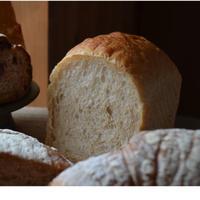 matoiの食パン2斤セット【12/26以降お届け】