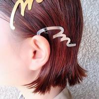 matori hair clip