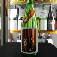 秋田県 まんさくの花 純米酒こまち 720ml