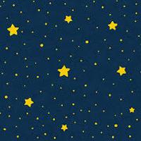 西洋占星術初級(1)サイン【上巻】Disk(2) 12サインの原理1