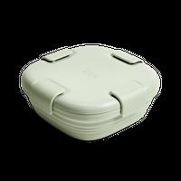 stojo BOX/ボックス 24oz/700ml SAGE/セージ