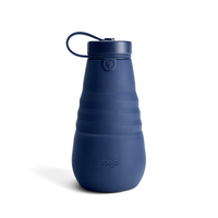 stojo BOTTLE/ボトル 20oz/590ml DENIM/デニム