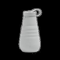 stojo BOTTLE/ボトル 20oz/590ml CASHMERE/カシミア