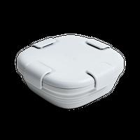 stojo BOX/ボックス 24oz/700ml CASHMERE/カシミア