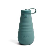 stojo BOTTLE/ボトル 20oz/590ml EUCALYPTUS/ユーカリ