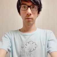 映画『マイ・ツイート・メモリー』Tシャツ
