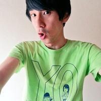 映画『帰ろうYO!』Tシャツ