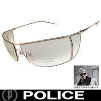 POLICE ポリス 復刻版 ミラー サングラス EXILE ATSUSHI着用 国内正規代理店商品 (30)
