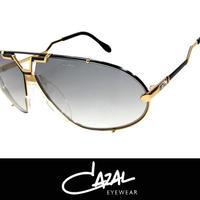カザール CAZAL サングラス 復刻版 906 C302