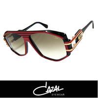 カザール CAZAL サングラス 復刻版 CZ 163/3 C200