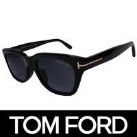 TOM FORD トムフォード サングラス アジアンフィット 007 スペクター ダニエル・クレイグ着用 SNOWDON (36)