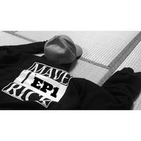 MAVETRICK EP1