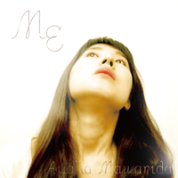 【NEWアルバム】「ME」