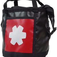 OCUN  Boulder Bag ボルダーチョークバッグ