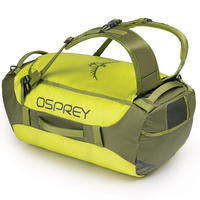 OSPREY オスプレー トランスポーター 40