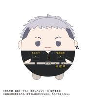 東京リベンジャーズ ふわコロりんBIG/三ツ谷 隆