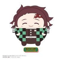 ふわコロりんBIG2 竈門炭治郎(にっこりVer.)
