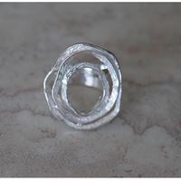 wavelet_ring