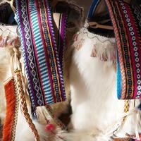 alpaca_bag_2016_milktea