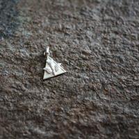 bird_triangle_top