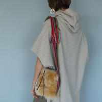 2020_alpaca_bag/dapper_lite brown