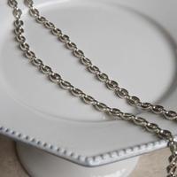 penelope_necklace
